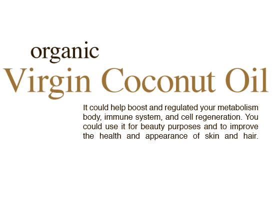 Virgin-coconut-oil-revise