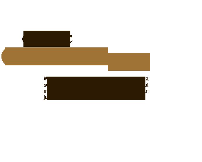 coconut-sugar-txt-new