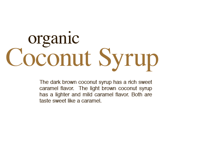 coconut-syrup-txt-new