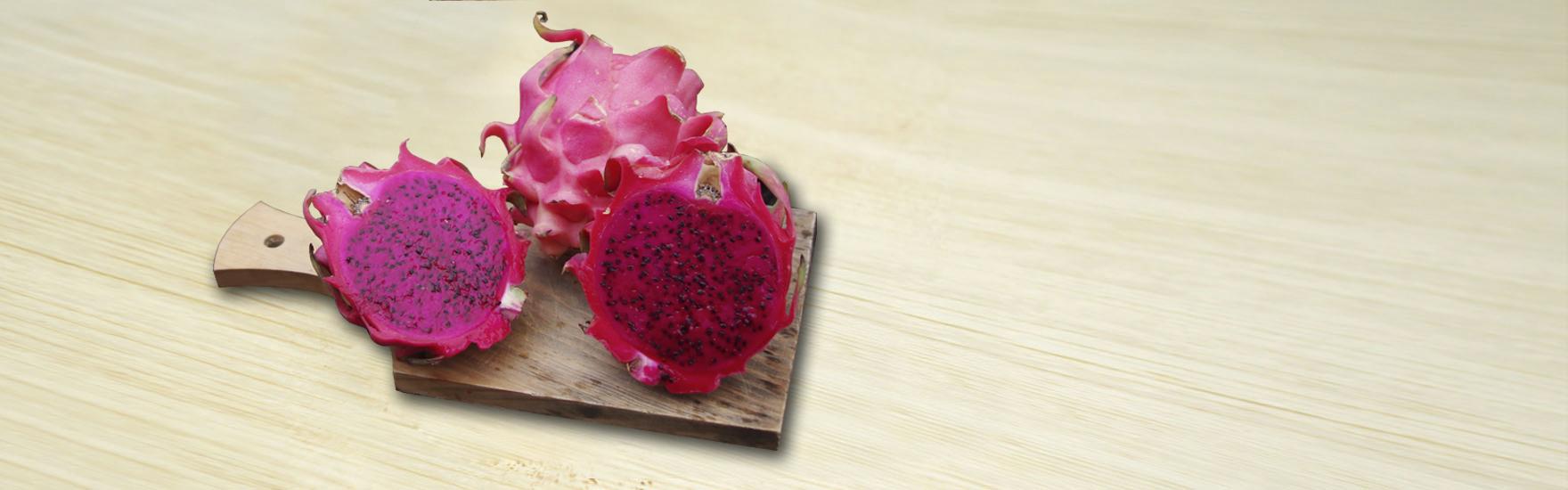 Slider-BG-MiO-Dragon-Fruit-2